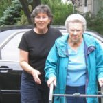 Hospital Transportation Services