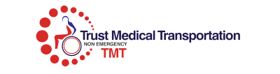 Non-Emergency Medical Transportation Services