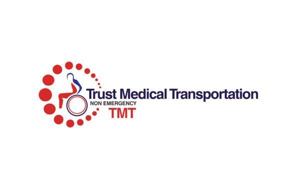 Trust Medicals Near Me