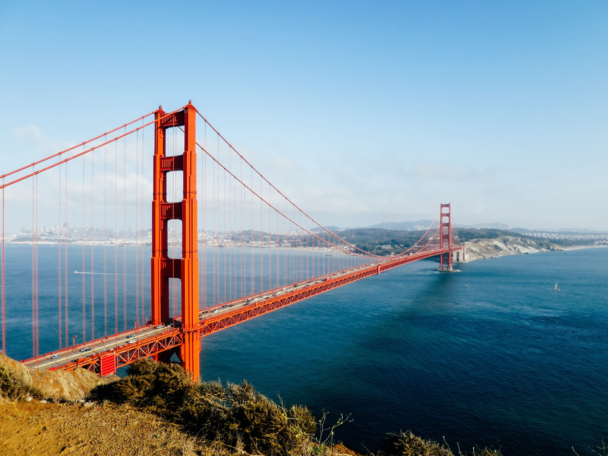 Medical Transportation From And To San Francisco